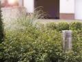 DS Garten- und Landschaftsbau_Komplettanlagen_1