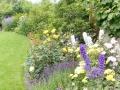 DS Garten- und Landschaftsbau_Komplettanlagen_7