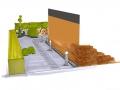 D.S. Garten- & Landschaftsbau Planung