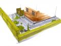 D.S. Garten- & Landschaftsbau Planung2