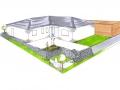 D.S. Garten- & Landschaftsbau Planung4