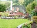 DS Garten- und Landschaftsbau Bad Münstereifel_Private Anlagen_23